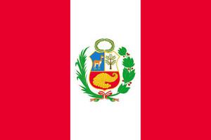 ペルー クスコ マユパタ農園
