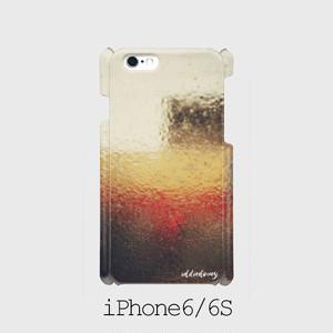 iPhone6/6S/7/8 ケース 『rainy day』
