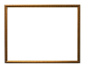 額縁アンティークおしゃれフレーム金B-20085額縁寸法大衣(509mm×394mm) 窓枠寸法約495mm×380mm 2mmアクリル/裏板付/壁掛け用/箱付き