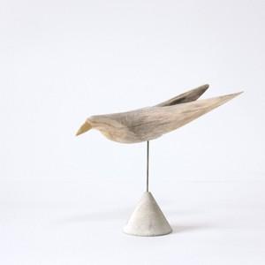 木鳥 DS-353
