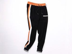Juicy orange line-pants (JMS2006-007)