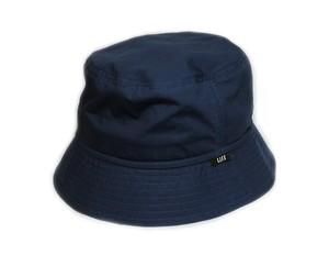 "Hat ""SPH"""