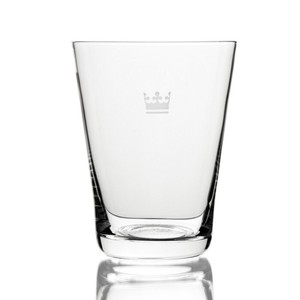 SKRUF Karl ウィスキーグラス(2個セット)