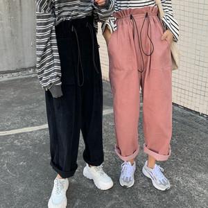 pants YL2083