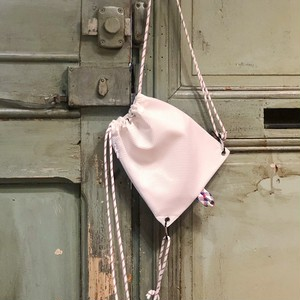 【SPECIAL SALE】MESH NAPSAC S