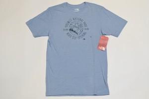 新品 THE NORTH FACE Yosemite T-shirt -Small 01092