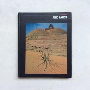 Arid Lands