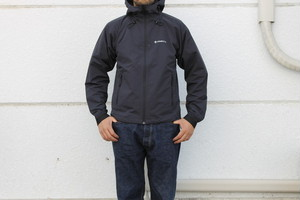 20%OFF CHARI&CO / TREK GEAR JKT