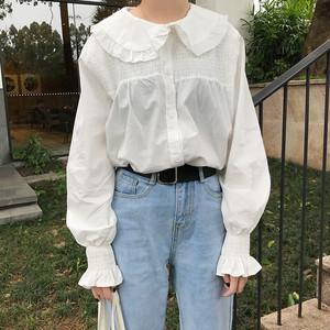 shirt YL3082