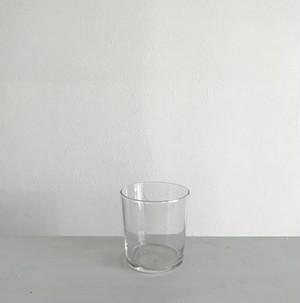 ボデガ / グラス 370ml