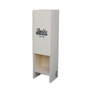 49 Original Toilet paper Dispenser