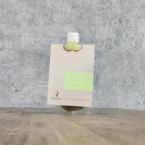 #16 養老天然鹿ボーンブロス ココナッツ&レモングラス ×5