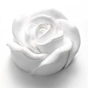 バラのアロマストーン