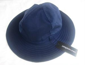 LONGDISTANCE M't SCOUTS HAT/BLUE(EURO WORK)