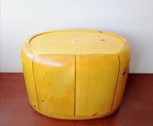 ピクニックバスケット.モールド☆ナンタケットバスケット