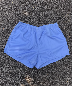 Dead Stock Wool Rich Shorts (UB-467)