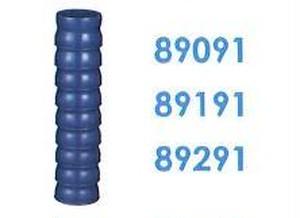 89291 吸引フレキシブルチューブ