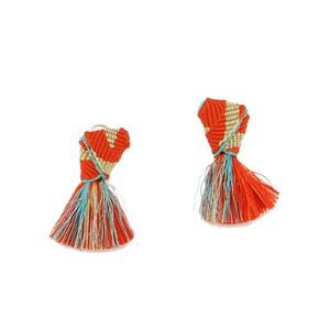 Earrings(AC2124)