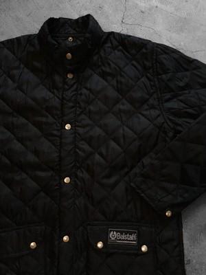 quilting liner jacket