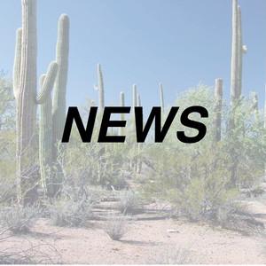 -NEWS-