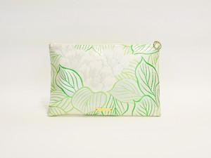 Mini Clutch bag〔一点物〕MC100