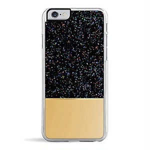 Star Gazer - iPhone 6/6s case | ZERO GRAVITY