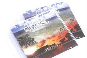 めんしょり 美ら島 沖永良部島 DVD