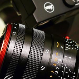 プロ写真講師養成個別講座(マンツーマン)