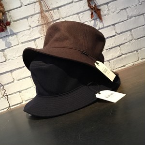 RACAL【ラカル】  Reversible HAT