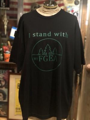 アメリカ製 Tシャツ アウトドア USA