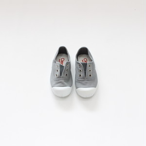 Cienta Slip On shoes  Gris