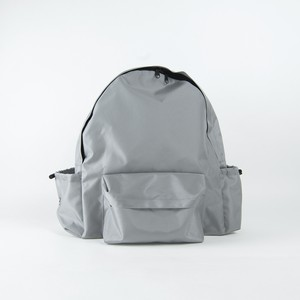 BackPack | VOU×MAGASINN KYOTO【別注カラー】
