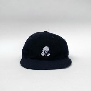 TACOMA FUJI LOGO CAP 2019