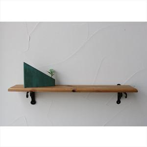 オリジナル棚板【ベーシック】