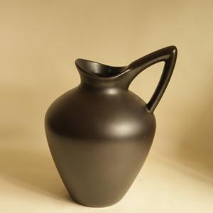 --ES Keramik--