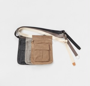 "Hender scheme "" waist belt bag """