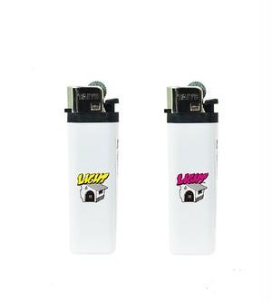 Original Lighter