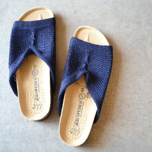 OPEN 【ARCOPEDICO】(NAVY)