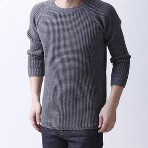 Buxton Knit