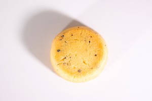 焼き菓子セット(大)~しっとり上品な焼き菓子詰め合わせ