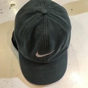 90' Nike フリース キャップ