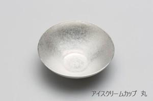 アイスクリームカップ KA+52 (丸)