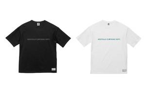Neutrale T-Shirt 2020 レギュラーカラー