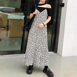 dress RD2701