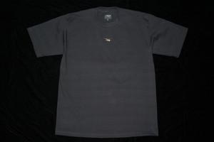 LIBERT TOKYO premium Tshirts