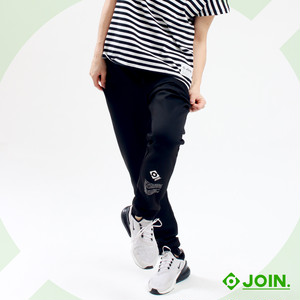 SKINNY SWEAT PANTS 数量限定!!