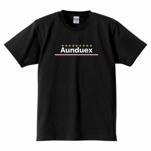 Aunduex Trico Tシャツ