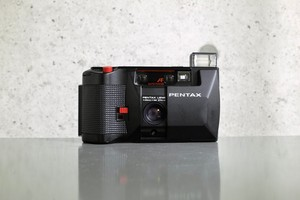 【New】PENTAX PC35AF-M DATE