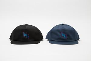 THAI (TOKYO) 5PANEL CAP