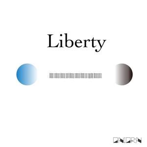 """1st Single """"Liberty"""""""